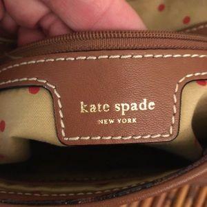 kate spade Bags - Kate Spade Small Handbag